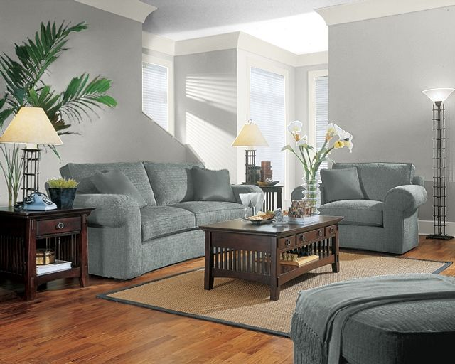Living Room Paint Color Ideas With Dark Floors Colour Schemes