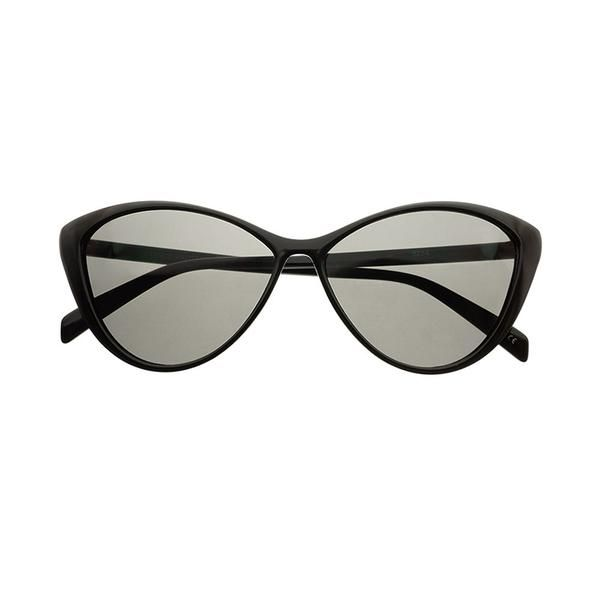 fd43be7c9c1 Cute Womens Retro Fashion Cat Eye Sunglasses Shades C1740 - FREYRS - Beautifully  designed