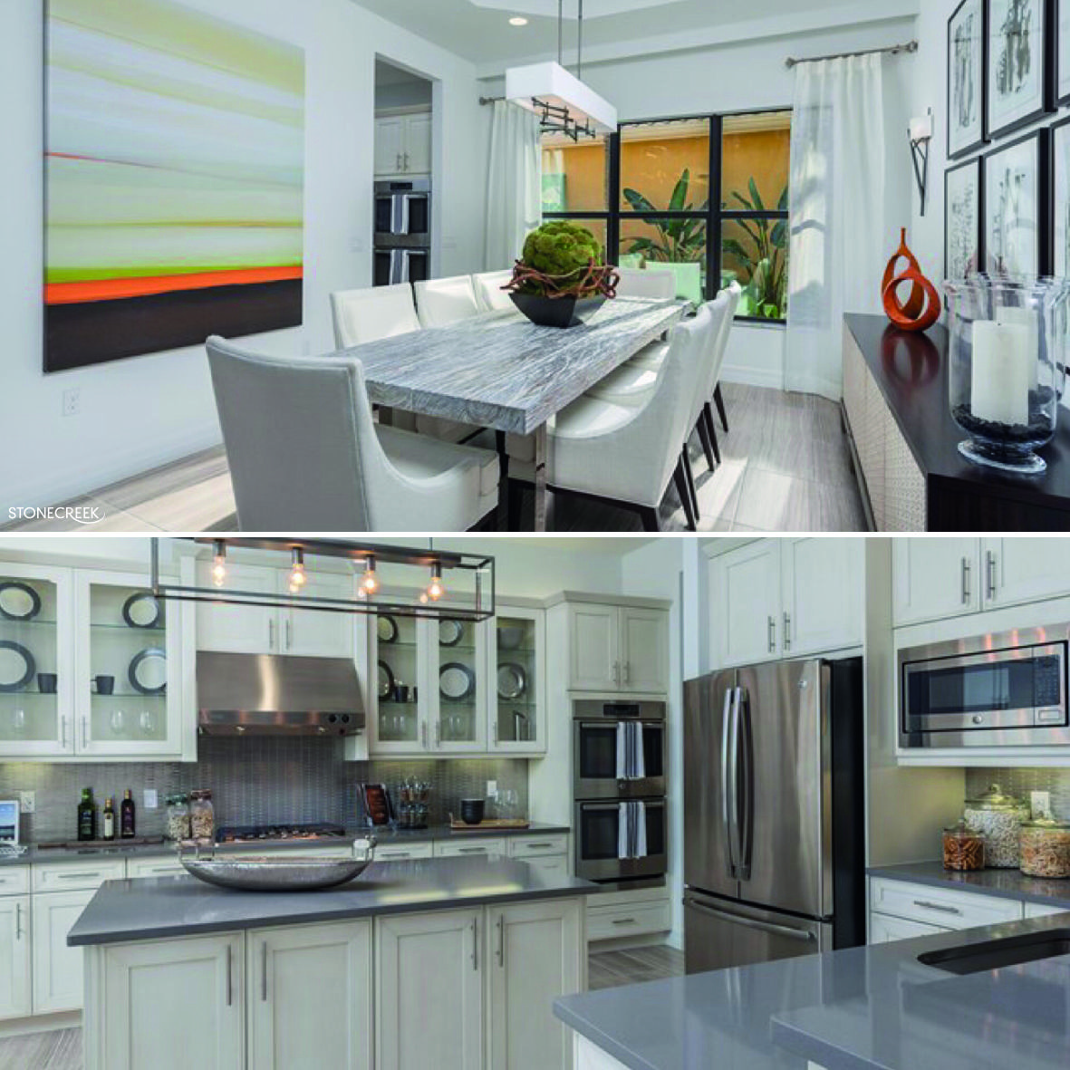 Kitchen Cabinets Naples Florida: You Deserve To Live In Style! Click The Link In Our Bio