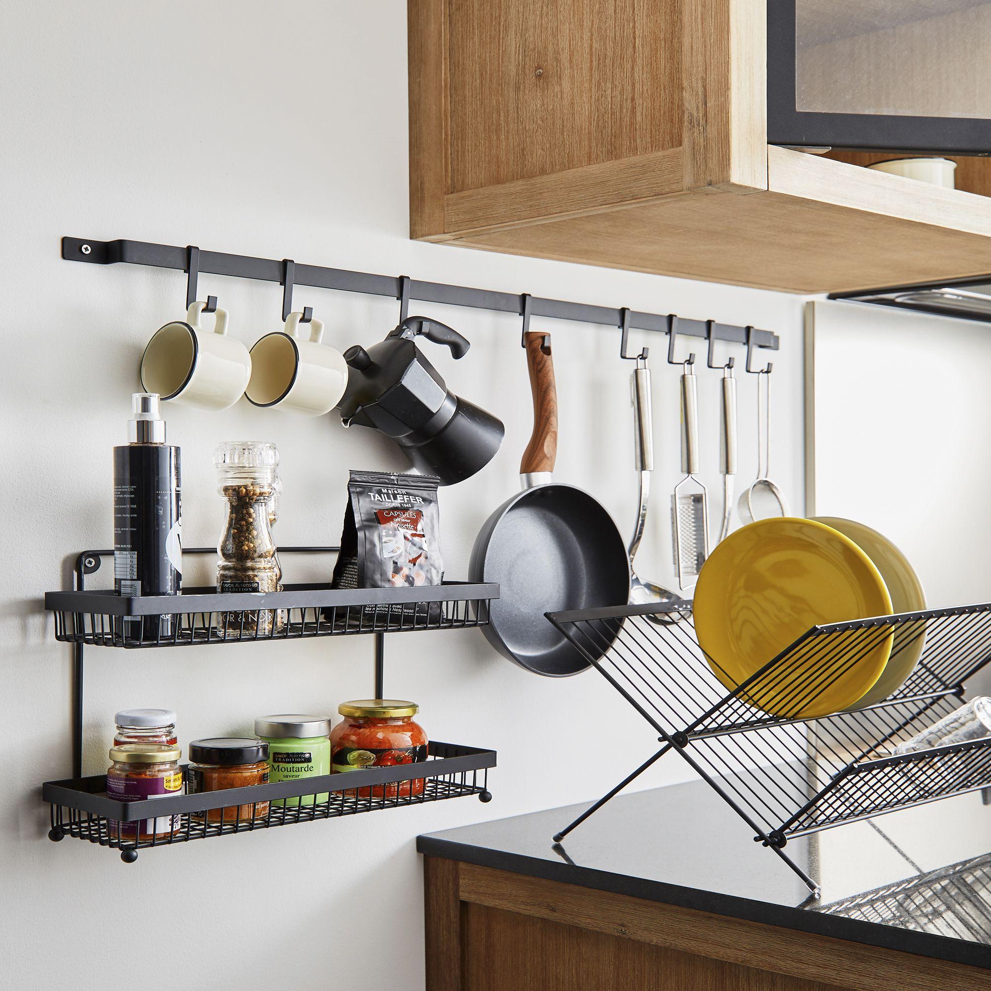 Inspiring Idee Deco Ustensiles Cuisine