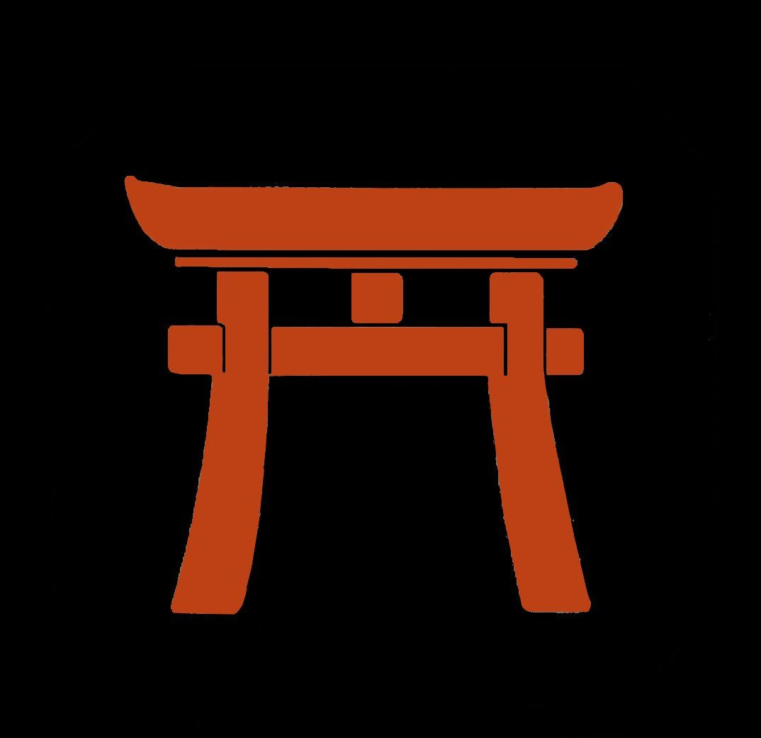 Arguing that Shinto is not a religion?