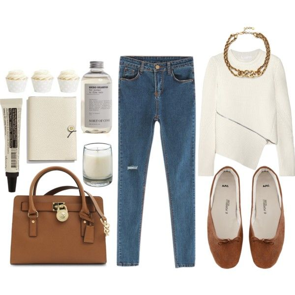 """""""Untitled #513"""" by paligg on Polyvore"""