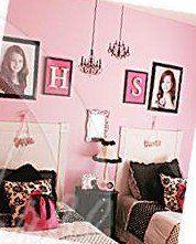 Adorable Kids Bedroom Decor Girl Bedroom Designs Girl Room