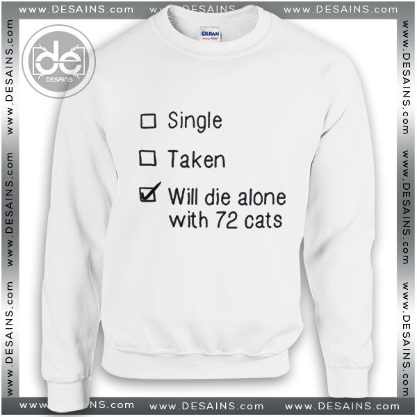 single order custom shirts