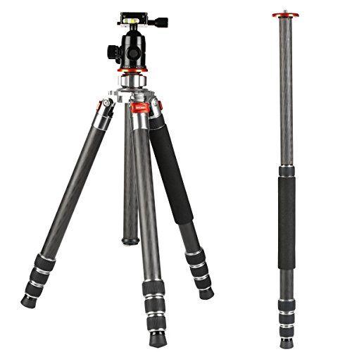 kamerastativ canon eos