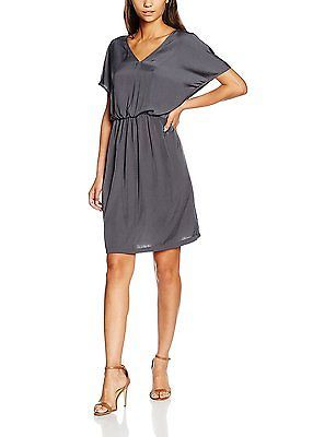 Ichi Women's 20101784 Dress Visit For Nice Cheap Online Sale New The Cheapest Sale Online zhmWd