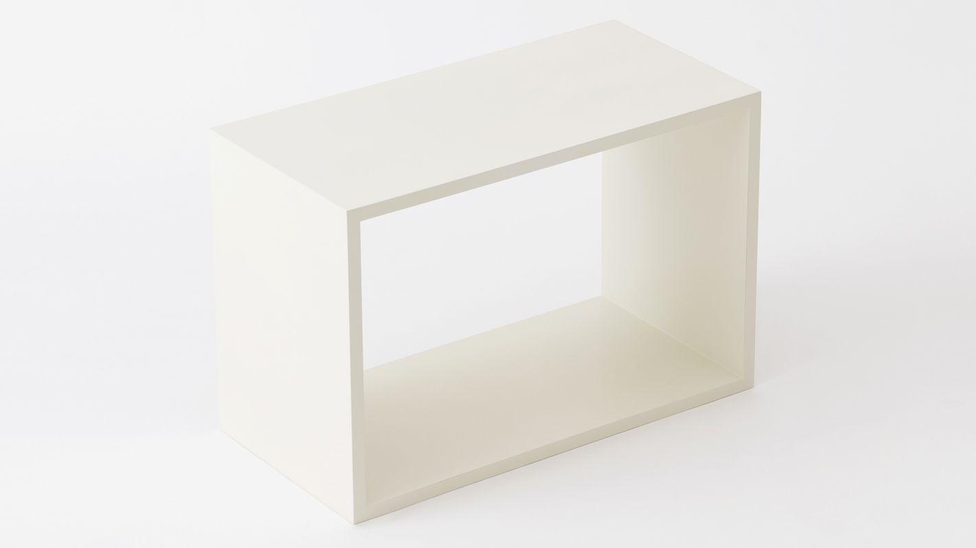 Tobi modbox large eq ca eq collection pinterest