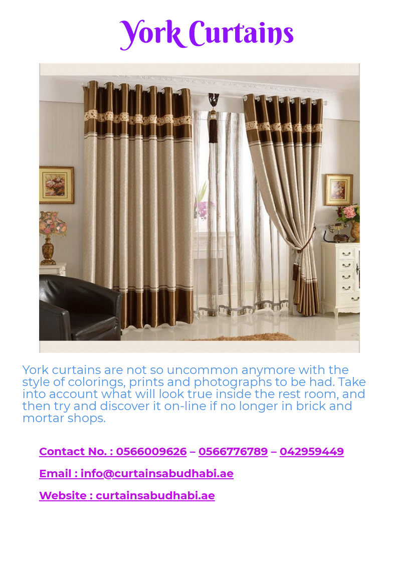 We Are Bringing Best Qualities Roman Blinds A In Good Range Which Made To Measure And Readymade Flooring For Home Cool Curtains Office Curtains Modern Curtains