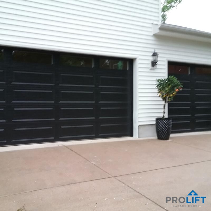 Wifi Garage Door Options Postscapes Garage Door Opener Installation Craftsman Garage Door Opener Garage Door Opener Repair