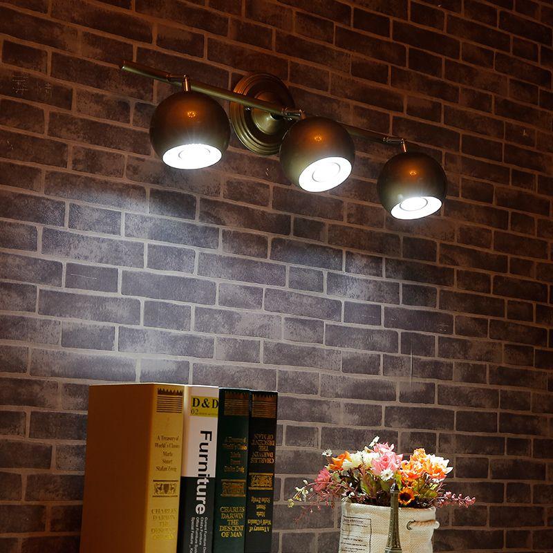 Cheap led spotlights kitchen Buy Quality led spotlight gu10