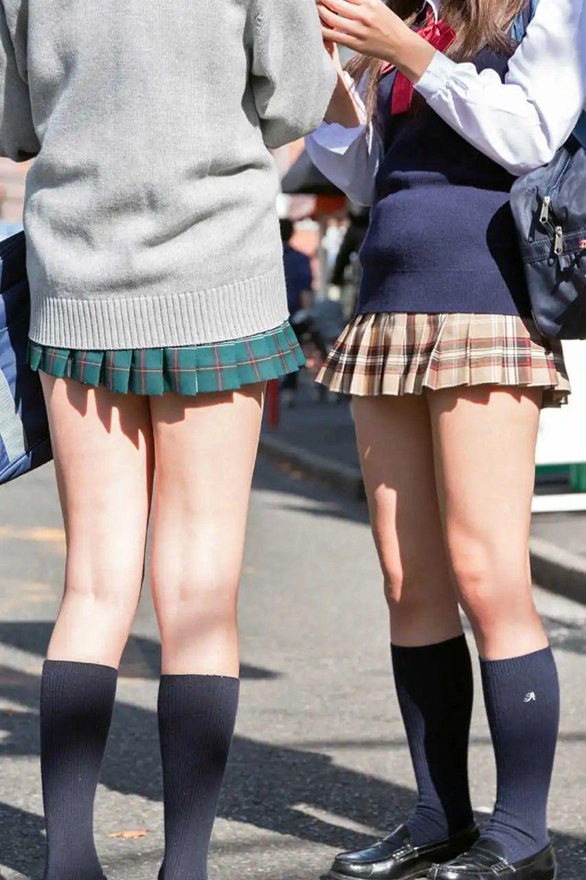 koedkariuchi セーラー服緊縛  40 女子 高生 制服