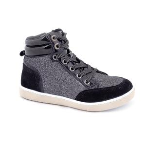 Trzewiki Dzieciece Do Kostki Buty Odziez Ubrania Dla Dziewczynek Sklep High Top Sneakers Top Sneakers High Tops