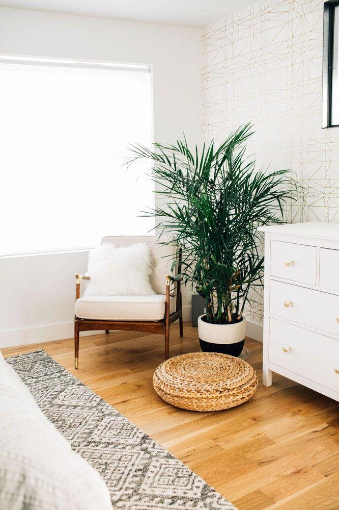 Layne Kula Natural Boho Design Denver Home Tour