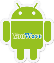 activation key for youwave 5.11