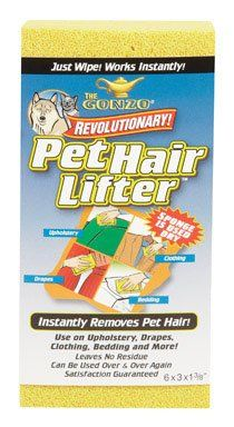 Gonzo Pet Hair Lifter >>> To view further for this item, visit the image link.