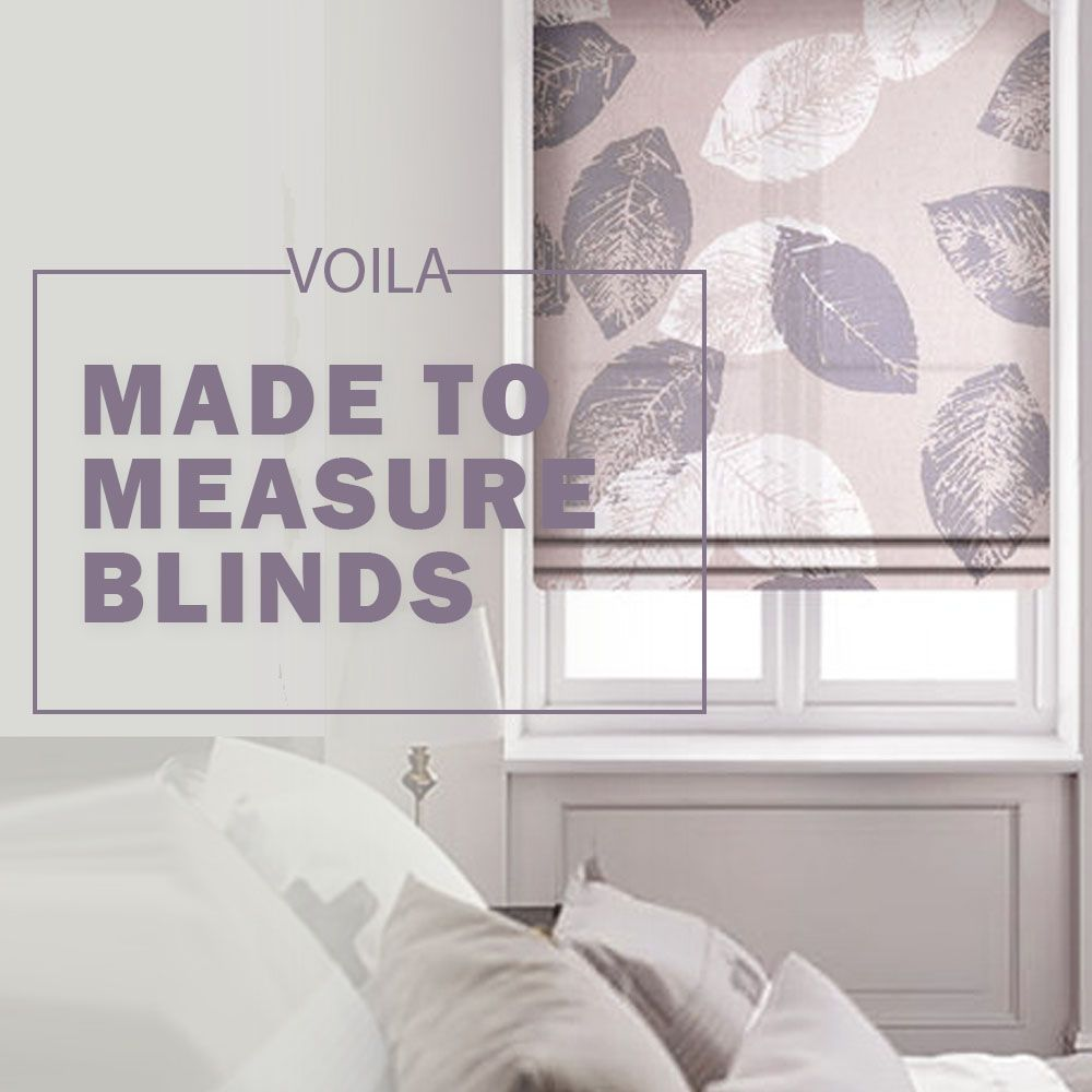 Made To Measure Voila Voile Living Room Curtains Blinds Curtains With Blinds Curtains Made To Measure Curtains