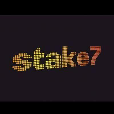 Stake7 Login