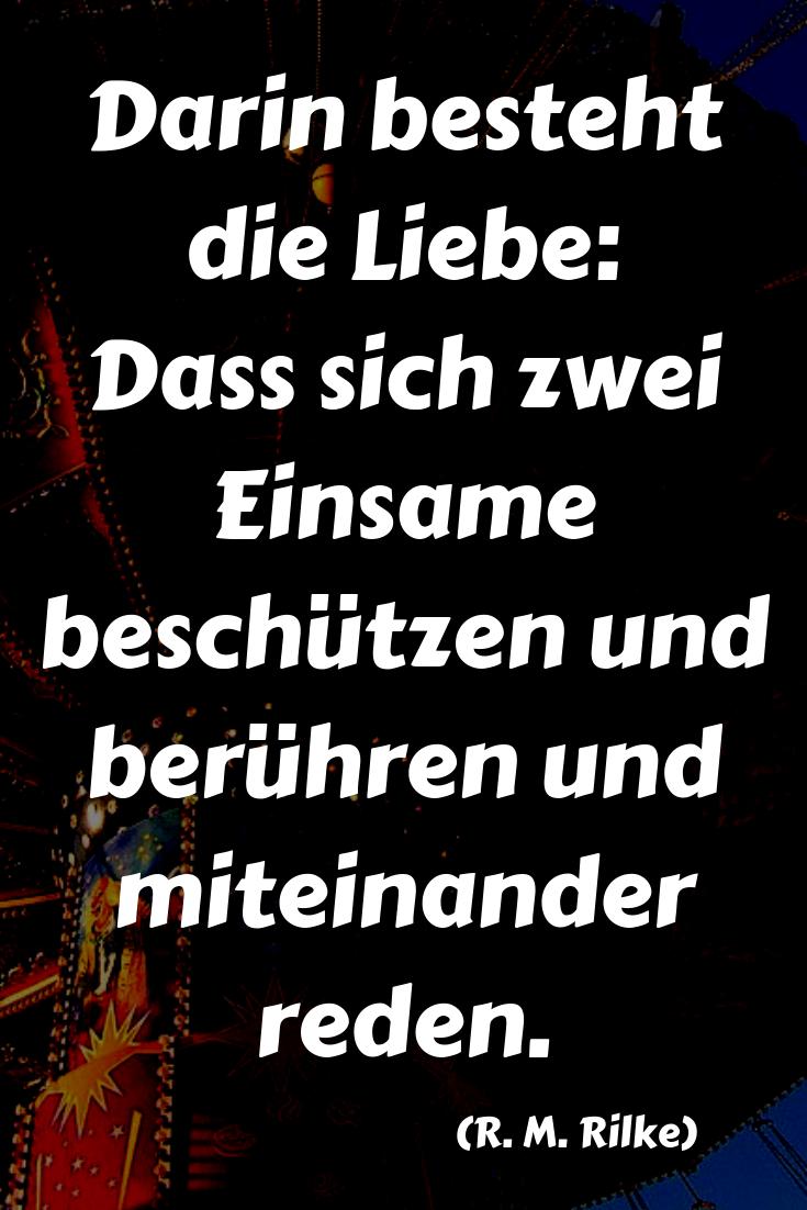 Hölderlin Gedichte Hölderlin Gedichte Rilke Zitate Und Zitate