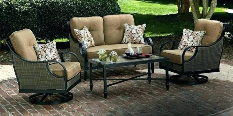 Lazy Boy Patio Furniture Clearance Clearance Patio Furniture Sectional Patio Furniture Patio Lounge Furniture