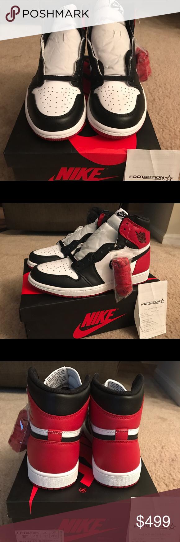 Buy Cheap Jordan RL Shoes for Sale Online