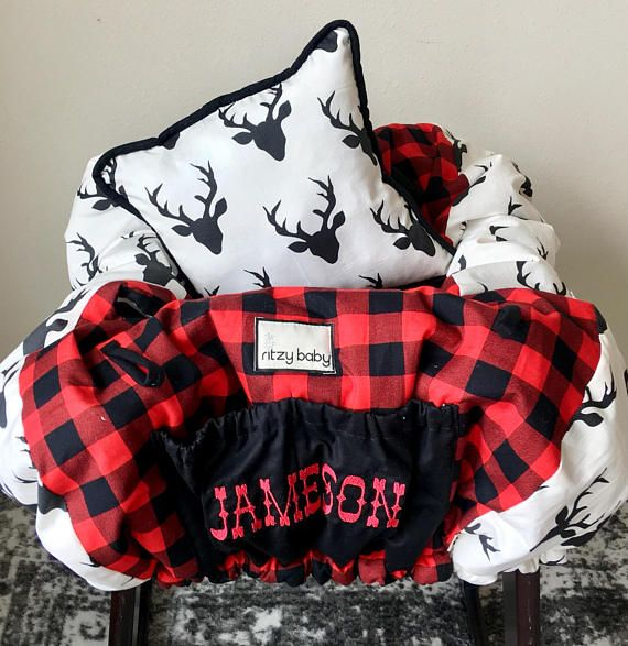 Red And Black Shopping Cart Covers Deer High Chair Cover Buffalo Check Warehouse Shopping Cart Covers Ritzy Baby Clean Carts Baby Shopping Cart Cover Shopping Cart Cover Cart Cover