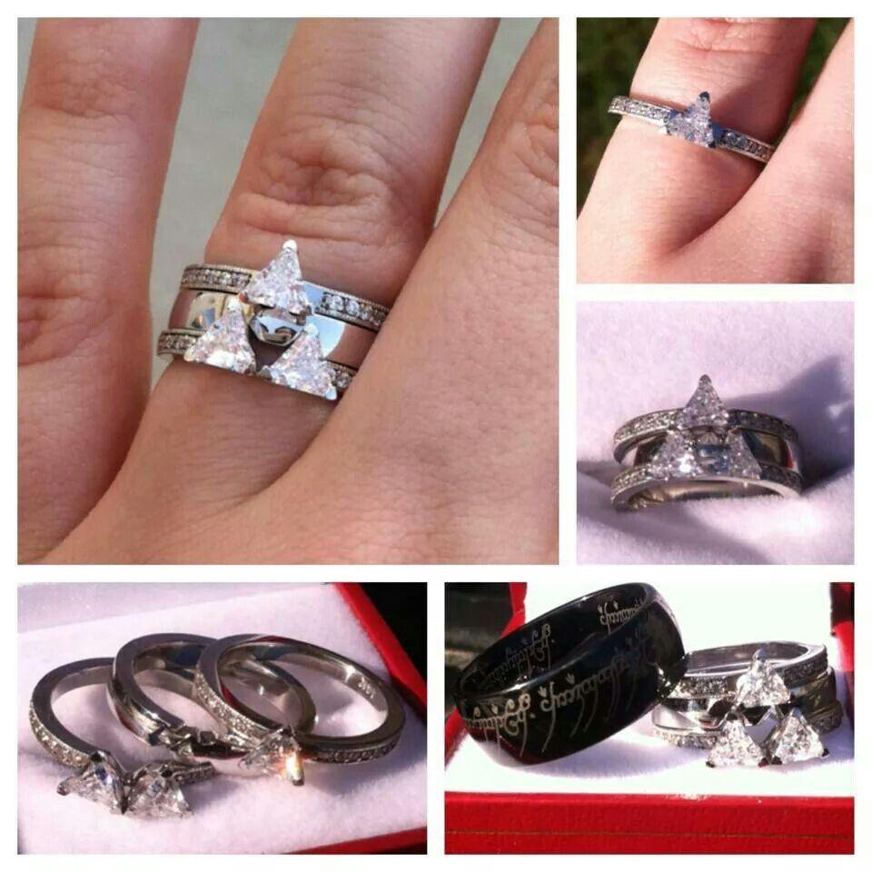 Marry me again! | 4 mai waifu | Pinterest