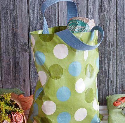 weihnachtsgeschenke basteln taschen umschl ge anh nger pinterest n hen basteln und. Black Bedroom Furniture Sets. Home Design Ideas