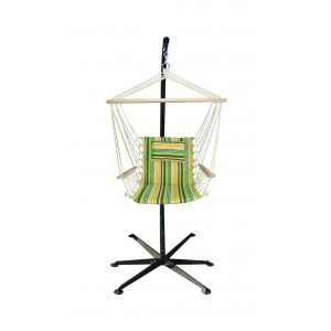 Astonishing Hammock Chair For Less Than 20 From Rural King Stand Not Cjindustries Chair Design For Home Cjindustriesco