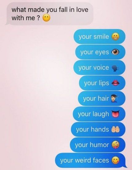 20 Ideas Funny Love Texts Messages Relationship Goals You ...