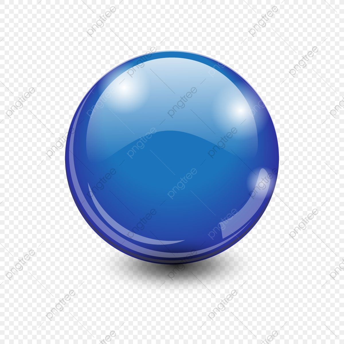 Realistic And Shiny Blue Ball Ball Decoration Cliparts Png And Vector With Transparent Background For Free Download Transparent Background Transparent Ball