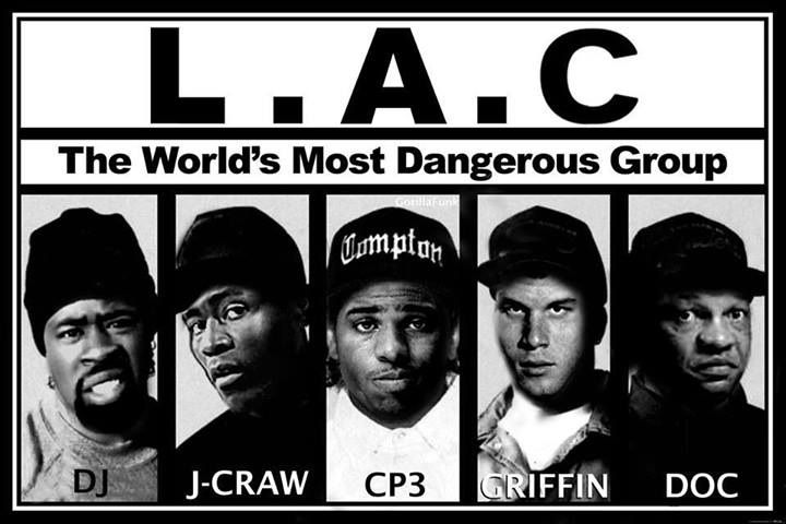 Clippers With Attitude #RepLAC #Clippernation #LAClippers #ChrisPaul #CP3 #BlakeGriffin #BG32 #DeandreJordan #DJ #JamalCrawford #JCrossover #DocRivers #NBA