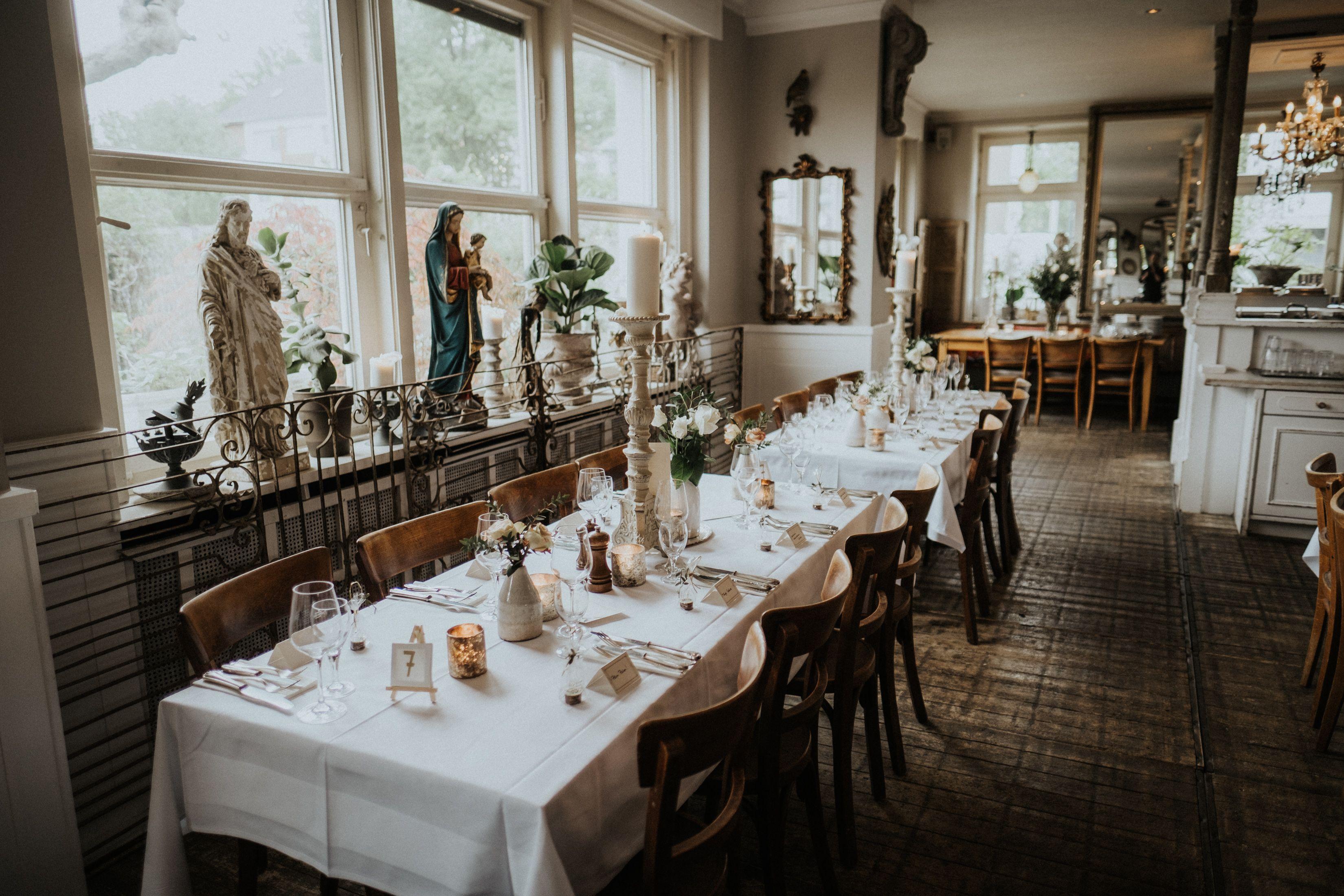 Hochzeit Feiern Im La Du In Dusseldorf La Du Hochzeit Feiern Hochzeit