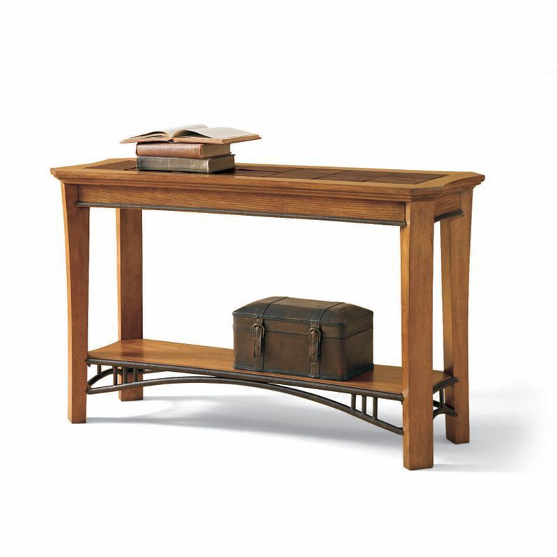 Prime Broyhill Breckenridge Sofa Table 2002 012 Decorating Gmtry Best Dining Table And Chair Ideas Images Gmtryco