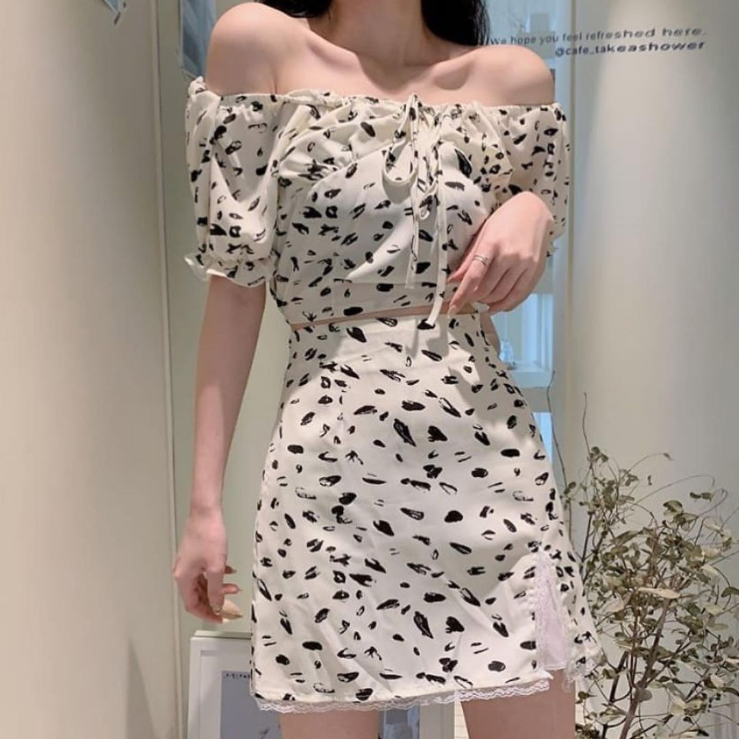 Girl Soft Outfits Aesthetic Stylish Summer 2020 Gentle K Pop Shopping Instagram School Fashion Outfits Hoodie Fashion