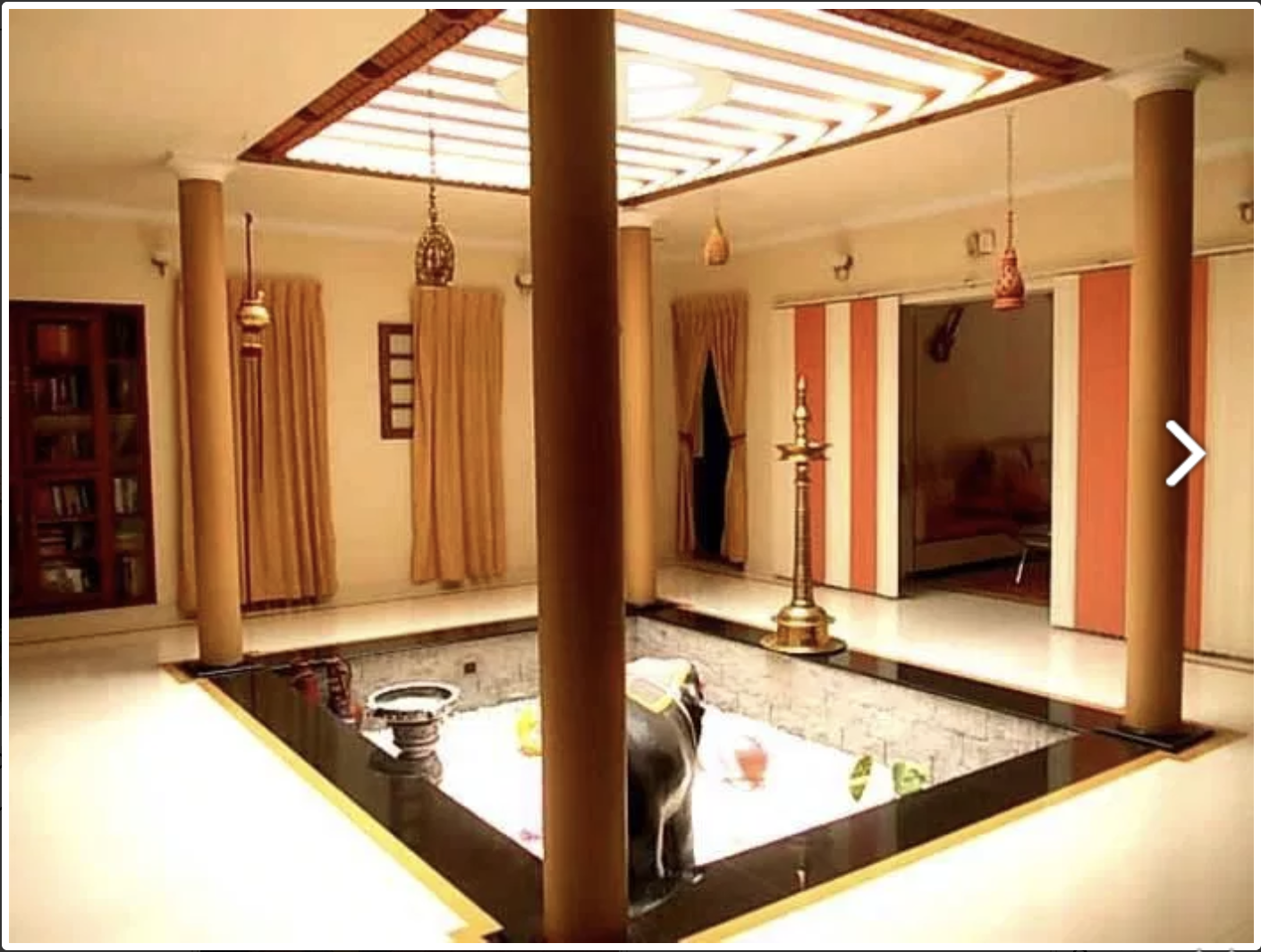 Best Village House Designs In India Valoblogi Com Chettinad