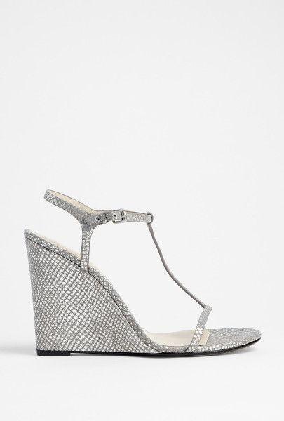 Shoes | Heels, Wedges, Boots \u0026 Sneakers