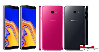 مواصفات و مميزات هاتف سامسونج جالاكسي Samsung Galaxy J4 Samsung Galaxy Galaxy Samsung