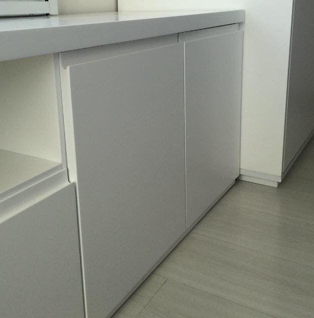 Obra | URIARTE Suite | Diseño & Desarrollo de Mueble a Medida ...