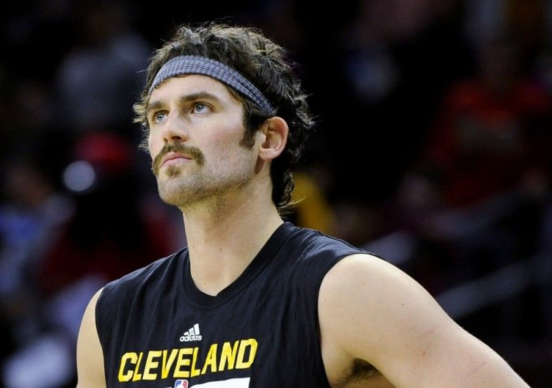 Kevin Love Key to LeBron, Cavaliers Early Success - Despite missing Kyrie Irving, Cleveland has been very successful early in the season.....