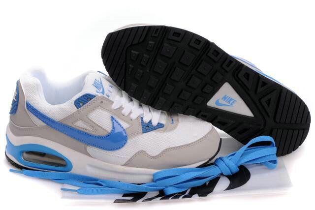 new style 04f9f 07a21 Discover ideas about Nike Air Max For Women. La zapatillas nike shox mujer  utiliza una unidad de amortiguación de aire grande en el ...