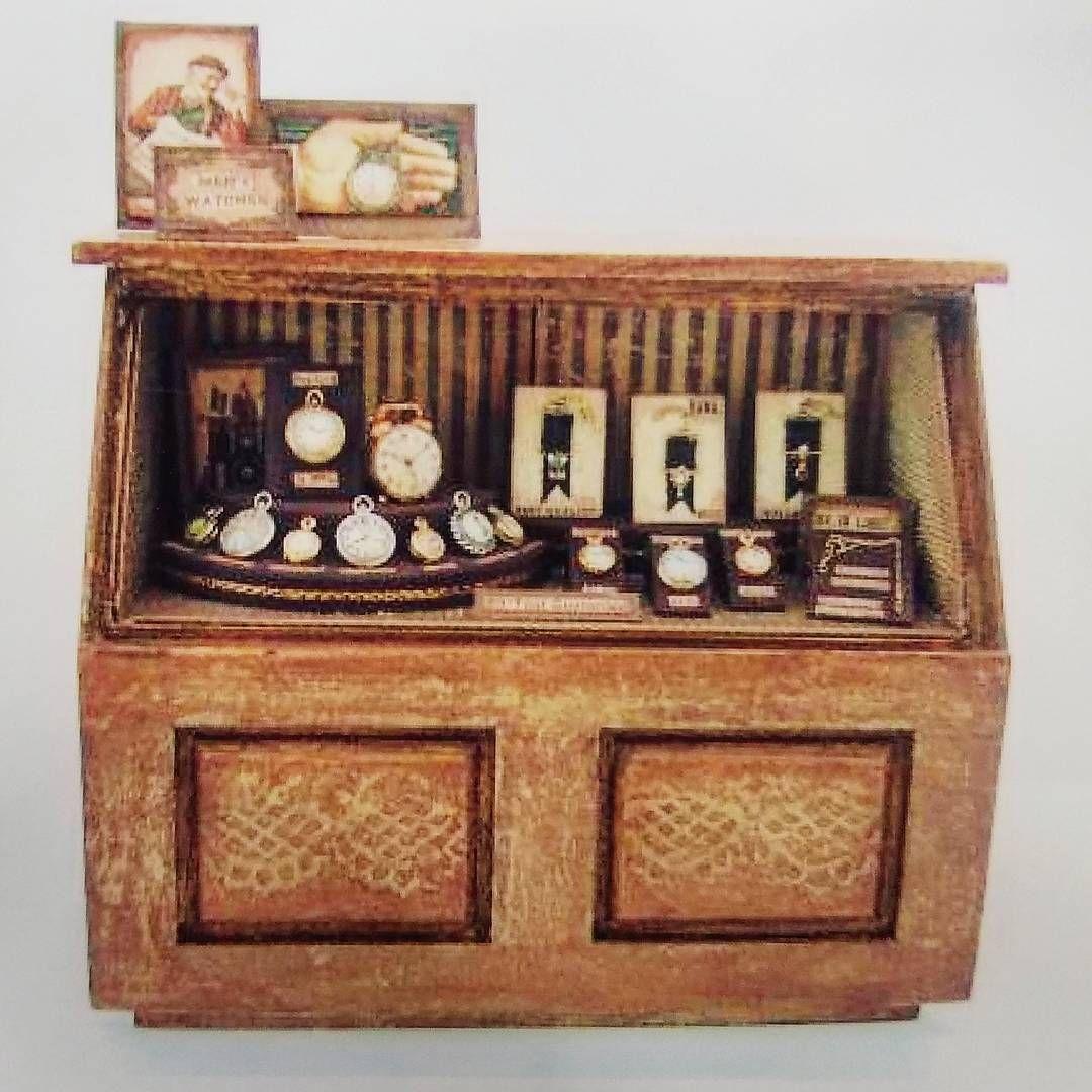 collectables #miniature #miniatures #miniaturist #1inchscale ...