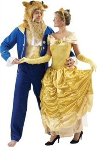 14++ Beauty and the beast dress adults ideas in 2021