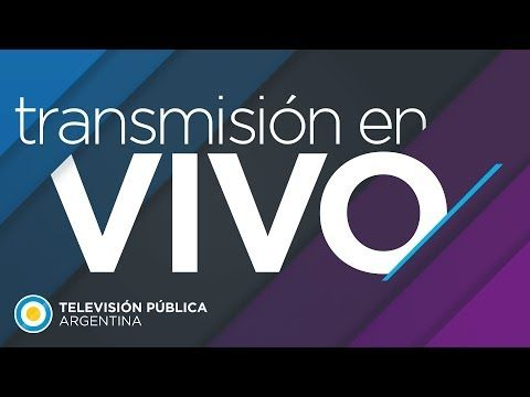 public tv live youtube