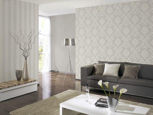 Tapetengigantde - Moderne Tapeten \ Tapete online günstig im Shop - wohnzimmer tapete modern