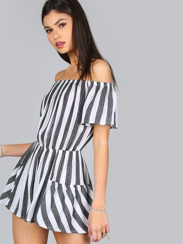 Long white dresses under 25 dollars for teens