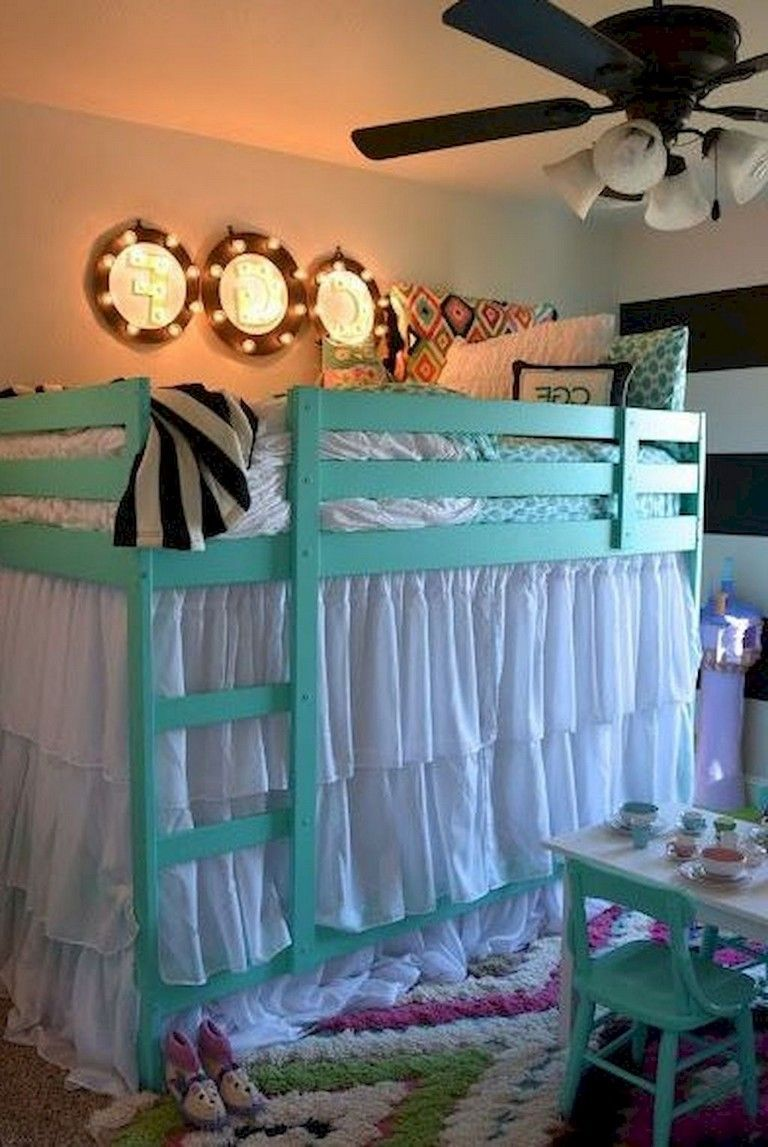 60 cute tween bedroom decorating ideas for girls on cute girls bedroom ideas for small rooms easy and fun decorating id=76125