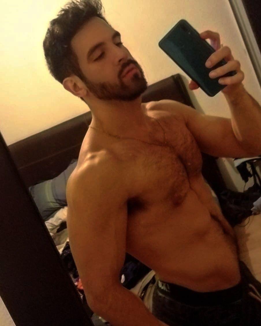 #bodybuilding #picoftheday #inspiration #unbezahlte #collection #lifestyle #exercise #progress #hand...