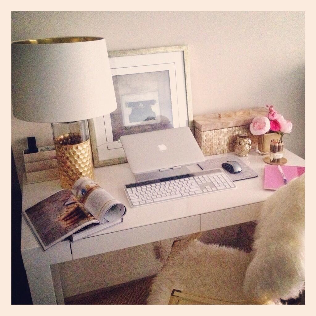 Diy Homeoffice Desk Ideas: Furniture Diy , Apartment