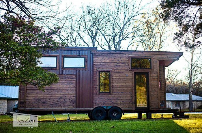 TexZen Tiny Home Co ~ Links ~    wwwfacebook - new miller blueprint co austin