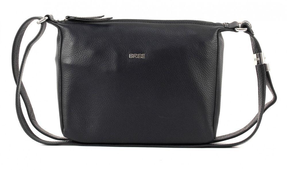 BREE Nola 2 Crossoverbag S Tasche Umhängetasche